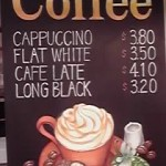 cafe coffe