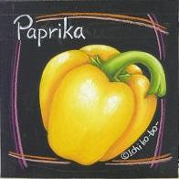 paprika21 - コピー