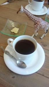 kirin cafe (2)