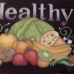 healthy,野菜,果物