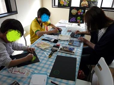 2015.4.22 体験レッスン (6)