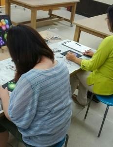 夏休み1日講座 (2)