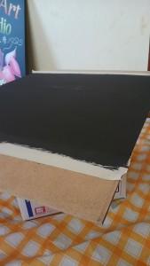 マグネットボード