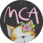 MCAロゴマーク  MCA協会について